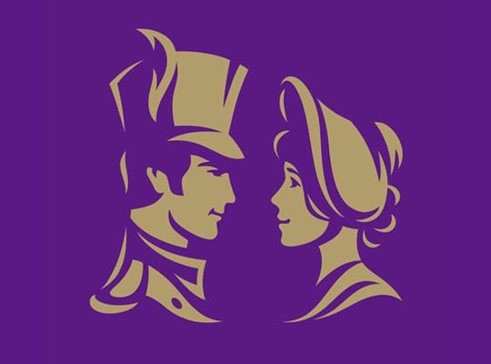 Gary Redford Logo Portfolio Hero Image represented by Meiklejohn