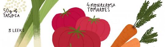 Ana Seixas Monterosa News Feature Image