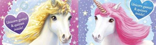 Andrew Farley Blossom Unicorn News Feature Image