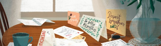 Becky Thorns Inside Housing News Feature Image