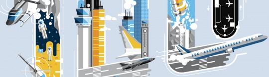 Blindsalida Flight International Magazine News Feature Image