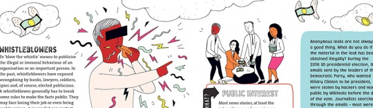 Cristina Guitian Quarto News Feature Image MJN