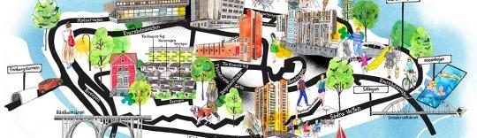 Hennie Haworth Artist Spotlight News Feature Image