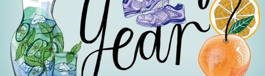 Hennie Haworth Naperville News Feature Image