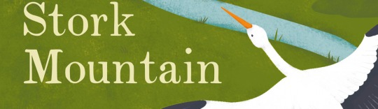Natalia Zaratiegui Stork Mountain News Feature Image