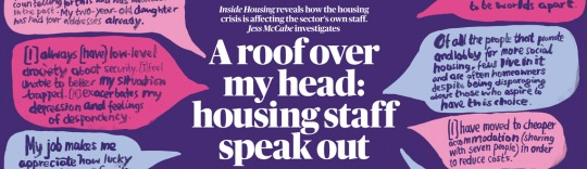 Nick Chaffe Inside Housing News Feature Image