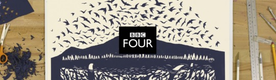 Sarah Dennis BBC 4 News Feature Image