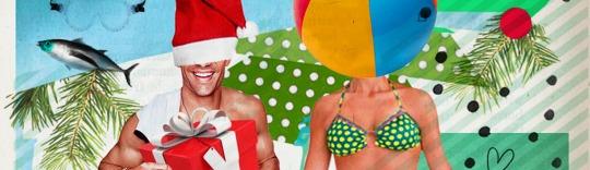 Vari Telleria Christmas News feature Image