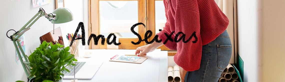 Ana Sexias CQ News Feature Image