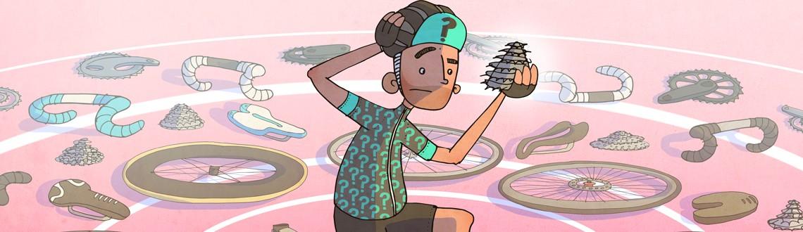 Ben Scruton Bike Soup News Feature Image