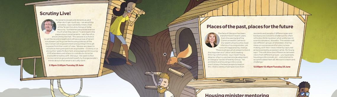 Ben Scruton Inside Housing News feature Image