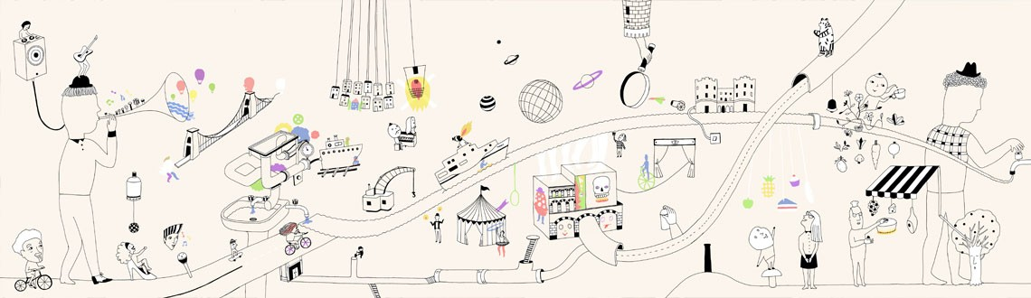 Cristina Guitian We The Curious News Feature Image