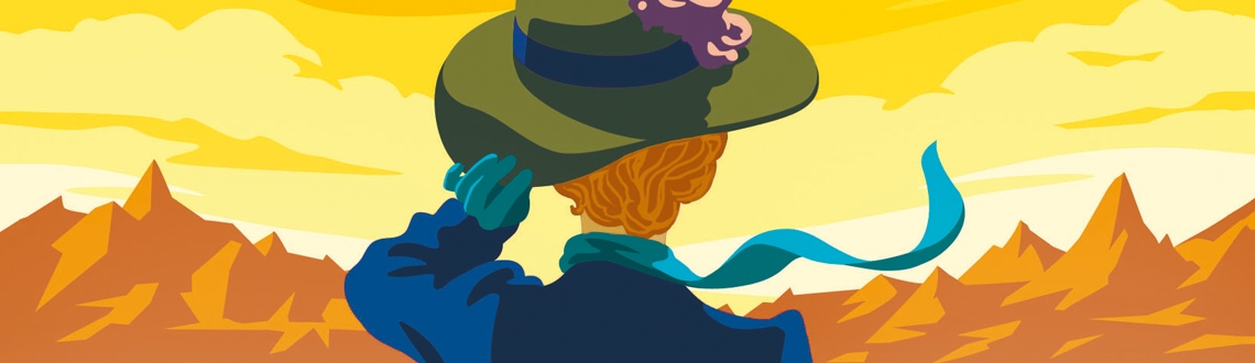 Gary Redford Minotaur News Feature Image MJN