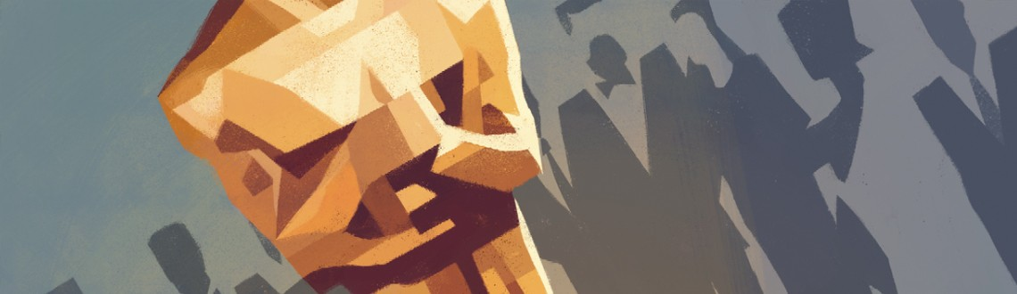 Mark Boardman Oscar News Feature Image