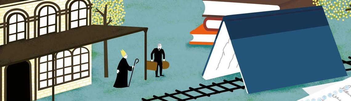 Natalia Zaratiegui Ardicia El Detective News Feature Image