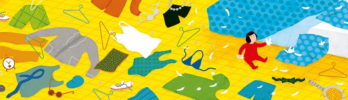 Natalia Zaratiegui El gato negro News Feature Image