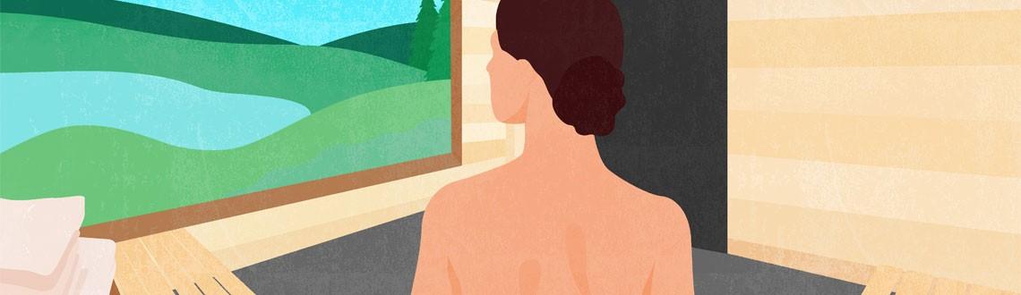 Sophie Melissa Vogue News Feature Image