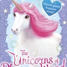 Andrew Farley Blossom Unicorn News Item