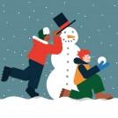Andrew Werdna Christmas News Item