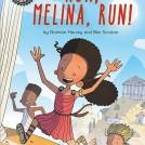 Ben Scruton Run Melina Run News Item