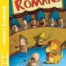 Ben Scruton Romans News Item