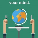 Blindsalida new work News Item mind