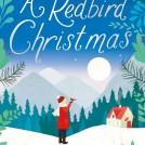 Carrie May A Redbird Christmas News Item