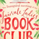 Carrie May Fairvale Book Club News Item