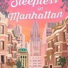 Carrie May Sleepless in Manhattan News Item