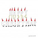 Cristina Guitain Christmas News Item
