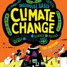 Cristina Guitan Climate Change News Item