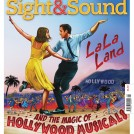 Doug Sirois Sight & Sound News Item