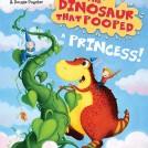 Garry Parsons Dino Poop News Item 01