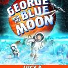 Garry Parsons Blue Moon News Item