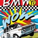 Garry Walton BMW News Item