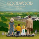 Garry walton good wood news Item