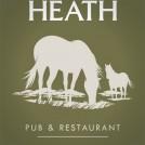 Gary Redford Whitbread News Item The Heath
