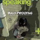 Gavin Reece Bullying Editorial cover news item