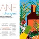 Hello Marine Imbibe Magazine News Item Article Image