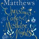 Hennie Haworth Mistletoe Nights News Item