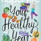 Hennie Haworth Naperville News Item