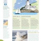 Joanna Kerr Country Living Magazine News Item