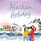 Lucy Truman Alaskan Holiday News Item