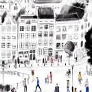 Lucy Truman Amsterdam New Work News Item
