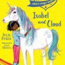 Lucy Truman Isbael and Cloud Unicorn Academy News Item