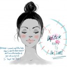 Lucy Truman Artist Spotlight News Item