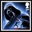 Malcolm Tween Star Wars Darth Vadar News Item