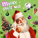Marc Arundale Christmas News Item
