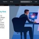 Mark Boardman AT&T News Item MJN