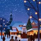 Mark Boardman Christmas News Item